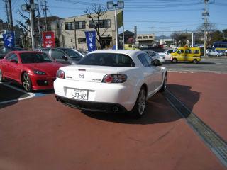 Car080321_08