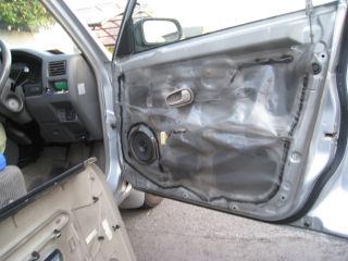 Car080321_11