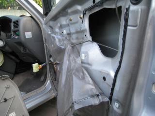 Car080321_12