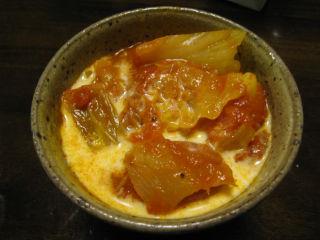 Gourmet080322_02