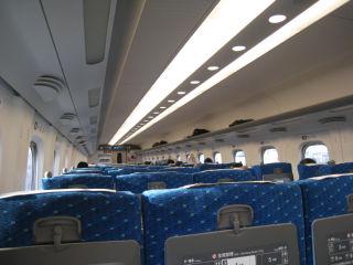 Journey080327_03