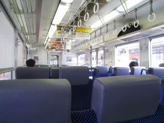 Journey080327_06