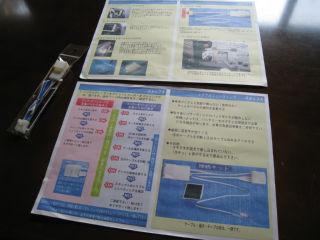 Car080329_03