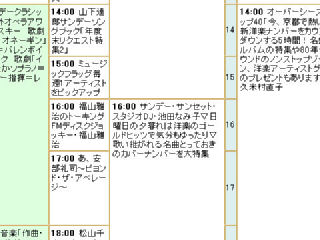 Radio080329_011