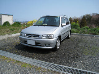 Car080329_04