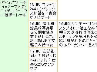 Radio080330