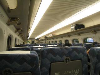 Journey080330_42