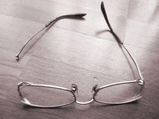 Glass080404