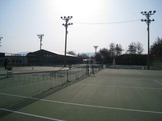 Tennis080406_01