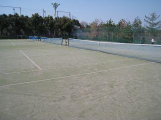 Tennis080406_02