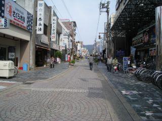Nara080412_06