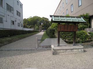 Nara080412_07