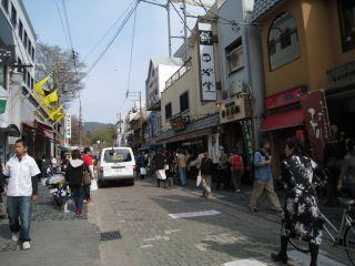 Nara080412_09