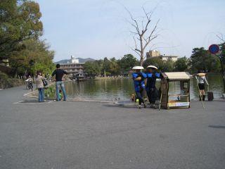 Nara080412_12