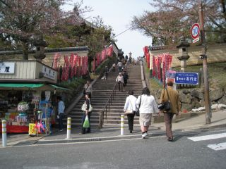 Nara080412_13