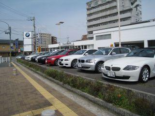 Car080412_01