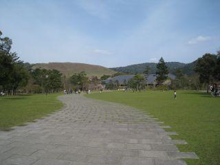 Nara080412_31