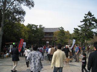 Nara080412_34