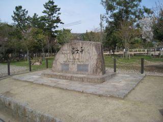 Nara080412_35