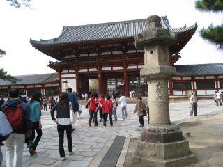 Nara080412_42