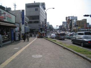 Nara080412_51