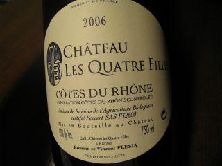 Wine080420