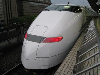 Journey080424_04