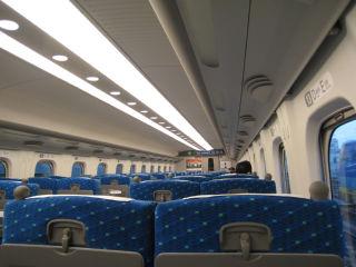 Journey080424_12