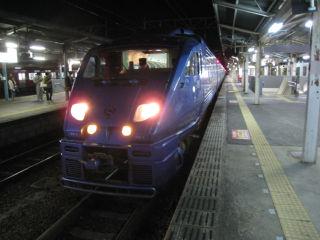 Journey080424_24