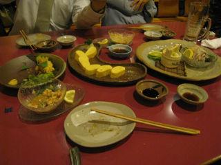Gourmet080425_03