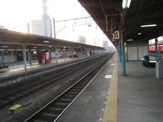 Journey080425_03