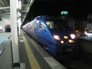 Journey080425_20