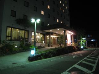 Hotel080426_01