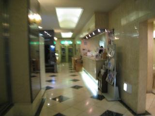 Hotel080426_02