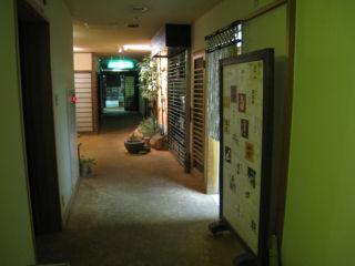Hotel080426_03