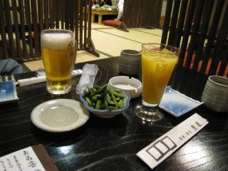 Hotel080426_05