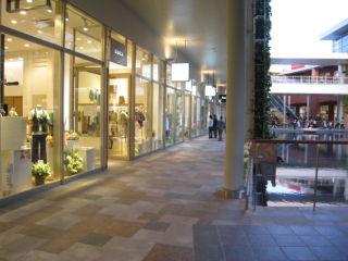 Store080426_03