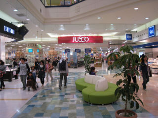 Store080426_09