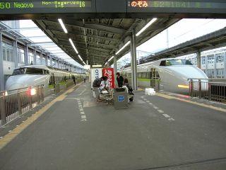 Journey080427_02