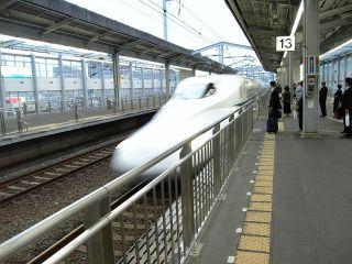 Journey080427_03