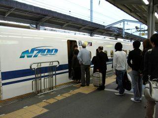 Journey080427_04