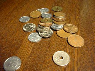 Money080430