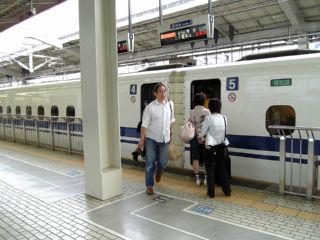 Journey080502_09