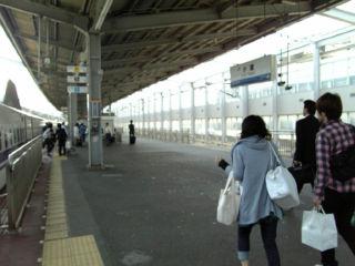 Journey080502_12