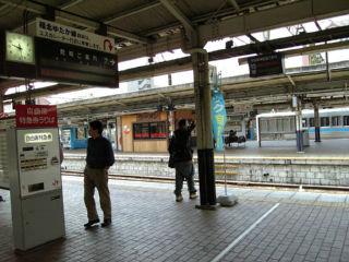 Journey080502_14
