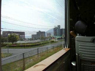 Journey080502_19