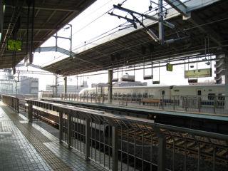 Journey080521_09