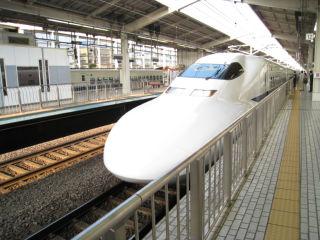 Journey080521_10
