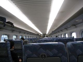 Journey080521_11