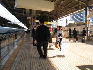 Journey080521_13